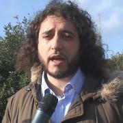 Discariche abusive, la Corte di Giustizia Europea ha condannato l'Italia. M5S: 'gran parte di queste sono in Calabria' VIDEO