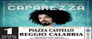I concerti dell'estate calabrese