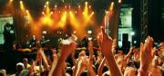 Tutti i concerti dell'estate calabrese targata Esse Emme Music