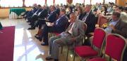 Pizzo, convegno per magistrati giustizia tributaria FOTO