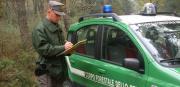 Discariche abusive, inflitte sanzioni per oltre 50mila euro nel Cosentino - VIDEO