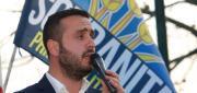 Vertenza Terina, Gianturco (Sovranità): 'Piena solidarietà ai lavoratori. Governatore Oliverio applichi legge regionale 24/2013'