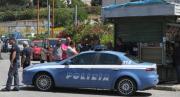 Omicidio Toro seduto, conferito l'incarico autoptico VIDEO