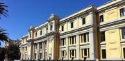 Estorsioni e rapine a Lamezia, chiuse le indagini sulla cosca Cerra-Torcasio-Gualteri