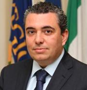 Scioglimento comune Rosarno, Sebi Romeo: 'dimettersi rappresenta un fatto lesivo per la democrazia'