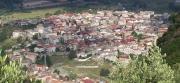 A Vibo la proiezione di Terra Mia, il docufilm su San Luca