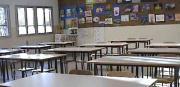 """In Calabria scuole troppo """"vecchie"""", oltre la metà ha più di quarant'anni"""