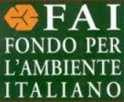 Faimarathon ad Altomonte