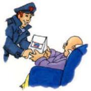 Catanzaro: sospeso il progetto 'Pronto Farmaco a domicilio'