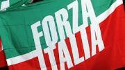 Forza Italia: una crisi senza fine