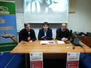 Comunali a Vibo, Lo Schiavo: 'Una Fondazione di comunità e sinergia tra enti per la riscrittura delle politiche sociali'