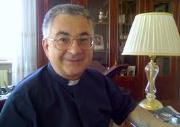 Pizzo: il vescovo risponde ai fedeli