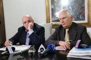 Agenas, il Consiglio di Stato boccia la convenzione (VIDEO)
