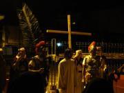 San Calogero: Passione Vivente (2015)