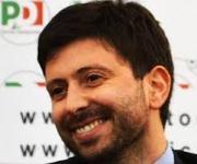 Speranza (PD) da La7 lancia l'iniziativa sul reddito minimo a Cosenza (VIDEO)