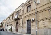 Reggio: 'Etica pubblica e dignità dello Stato'