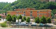 «L'ospedale di Acri escluso dal piano di emergenza regionale»
