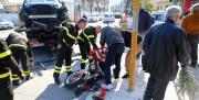 Incidente in Abruzzo, giovane pasticcere crotonese perde la vita