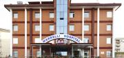 Marrelli Hospital, i lavoratori protestano a Roma