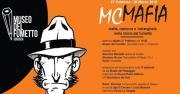 'Mc Mafia', la mafia vista attraverso il fumetto