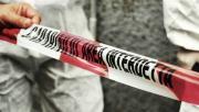 Locri, uomo trovato morto in un appartamento: è giallo sulle cause