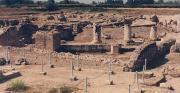 Tra mito e storia la grandezza di Sibari durante la Magna Grecia