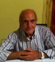 Anziano scomparso da Gizzeria: avviate le ricerche