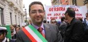 Il sindaco di Polistena Michele Tripodi
