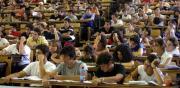 Rettori università: 'La Calabria è stata molto penalizzata negli ultimi anni'