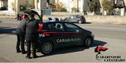 Allaccio abusivo alla rete elettrica, 64enne arrestato nel Catanzarese