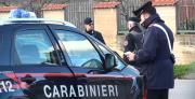 In casa con 300 grammi di marijuana: arrestata casalinga a Reggio Calabria