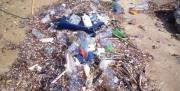 L'estate degli incivili: a Vibo Marina pulizie… straordinarie