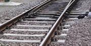 Stazione di Cosenza, per la riqualificazione investiti 8 milioni