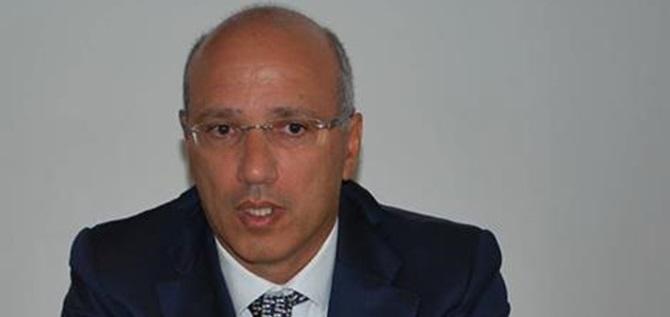 Michele Lico
