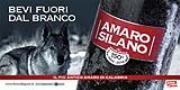 Amaro Silano …bevi fuori dal branco