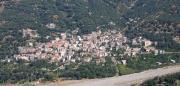 Ndrangheta, annullato lo scioglimento del comune di Bagaladi
