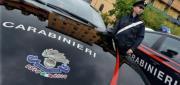 Tentata estorsione, arrestato uomo di Marina di Gioiosa Ionica