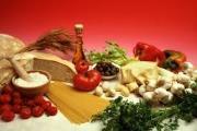 Dieta mediterranea, Greco e Sergio: Nicotera modello di riferimento