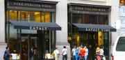 La liquirizia Amarelli la più venduta a New York