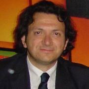 Lamezia, Giancarlo Nicotera (Udc): 'Non esiste nessuna federazione locale con Calabria al Centro'