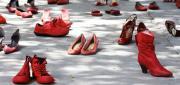 """Per l'8 marzo giornata di """"silenzio""""  a Crotone"""