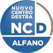 Ncd a Oliverio: 'non vogliamo essere opposizione strumentale'