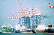 Porto di Gioia Tauro, incentivi ai licenziati