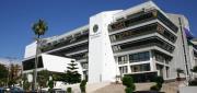 Sicurezza e potenziamento della Prociv, la strage del Raganello in Commissione Vigilanza