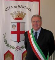 Operazione Aemilia, il sindaco di Mantova si difende: 'Io al nord per sfuggire alla mafia'
