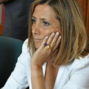 Ndrangheta, minacce di morte al giudice Aielli