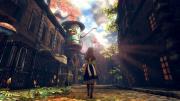 [#Games] Il sogno nel mondo videoludico