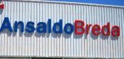 Reggio: Finmeccanica-AnsaldoBreda, contratto da 250 milioni