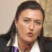 Assunzioni in Regione, Stasi: 'E' colpa dei dirigenti'
