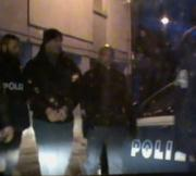 'Ndrangheta a Lamezia, la parola d'ordine era uccidere tutti i Torcasio